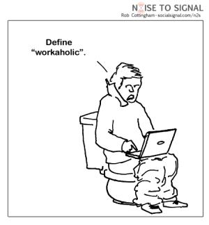 http://www.robcottingham.ca/cartoon/