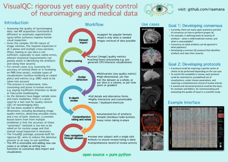 VisualQC flyer comprehensive1
